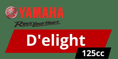xenakis-moto-delight-1 (1)