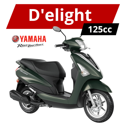 xenakis-moto-delight-1 (2)