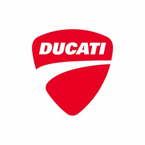 xenakis-moto-logo-ducati