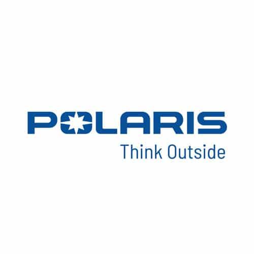 xenakis-moto-logo-polaris