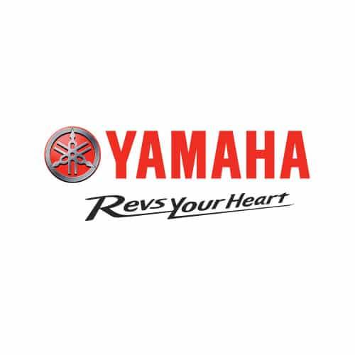 xenakismoto-yamaha-logo