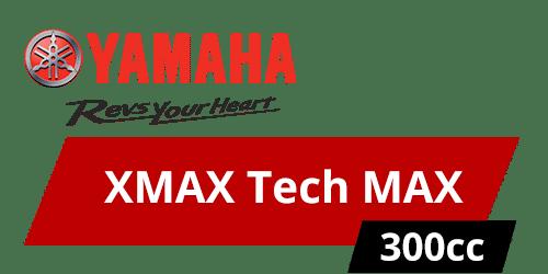 xenakismoto-techmax-label