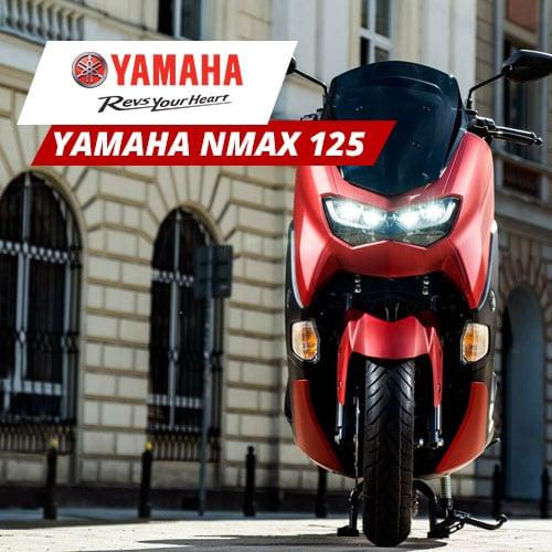 xenakis-yamaha-nmax-125-1
