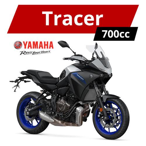 Tracer 7 Desktop_