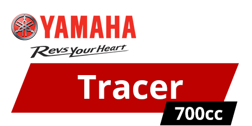 Tracer 7