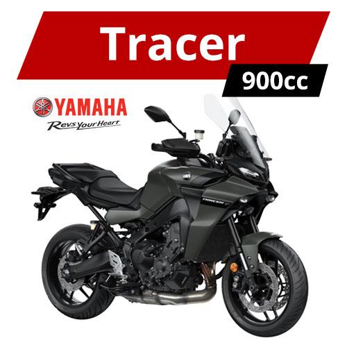 Tracer 9 Desktop_