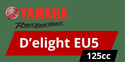 delight eu5_