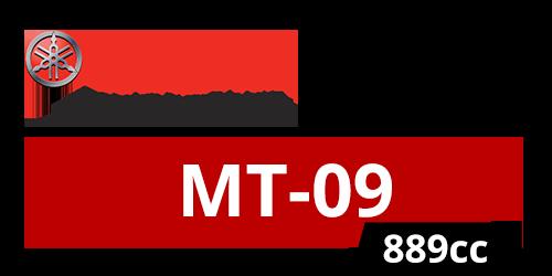 MT-09_2