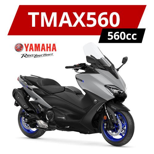 tmax560 Desktop2